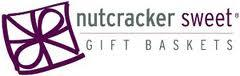Nutcracker Sweet Gift Baskets