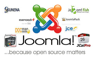 Joomla Support Provider Joomla Web Developers