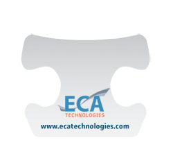 ECA Tech Inc.