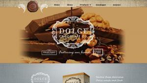 Dolce Chocolate