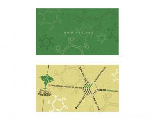 Visiting-card01