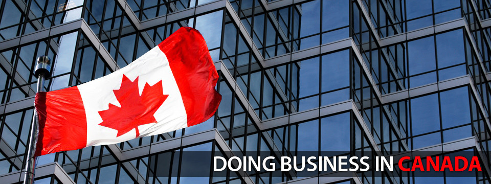 Business Conduct and Ethic Required for Doing Business in Canada