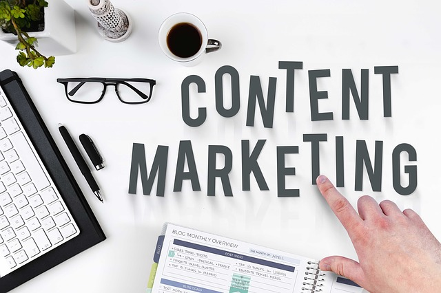 content marketing today