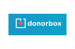 donorbox-double-the-donation-partner
