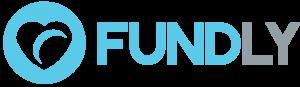 fundly_logo