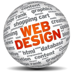 web design in Toronto