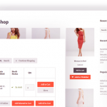 When to use WooCommerce instead of other real complex eCommerce shopping carts